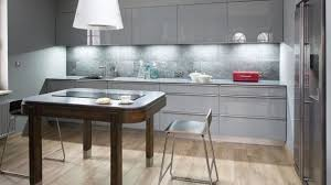 grey kitchen decor ideas trendy grey kitchens charismatic modern and