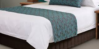 bed runners bed runners beautiful and interesting home design