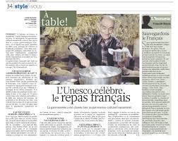 cuisine patrimoine unesco d lices d afrique marguerite abouet raconte la cuisine cuisine