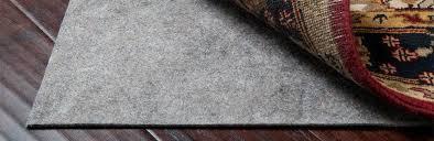 rug padding u0026 protectors chicago area rug cleaning repair
