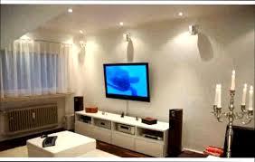 wohnzimmer tapeten gestaltung uncategorized tolles tapetengestaltung wohnzimmer mit wohnzimmer