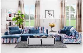 Modern Family Room Furniture PromotionShop For Promotional Modern - Modern family room furniture