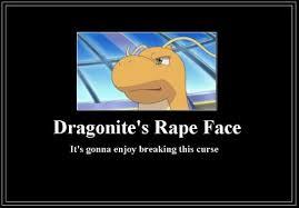 Dragonite Meme - funnies favourites by maple cherry snow on deviantart