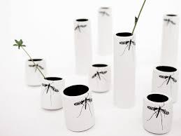 keramik vaser julepynt hængevaser kunst vase dansk design