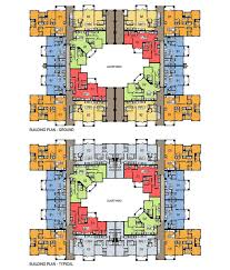 e urban student housing information humphreys u0026 partners