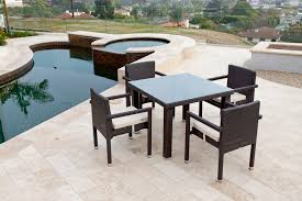 Pvc Patio Table Patio Furniture Factory Direct Wholesale Patio Furniture Factory