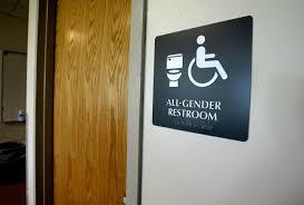 feds cite boulder valley u0027s guidelines on transgender students as