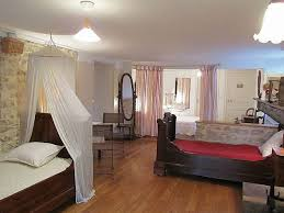 chambres d hotes carcassonne et environs chambre luxury chambres d hotes carcassonne et environs chambres