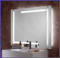 lighted bathroom mirror medicine cabinet bathroom home design