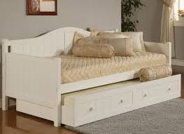Ashley Home Furniture Austin Tx The Rustic Gallery San Antonio Clearance Furniture Second Home Re