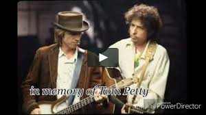 traveling wilburys end of the line images End of the line traveling wilburys bass cover my tribute to png