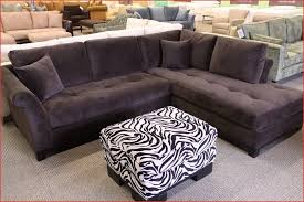 Build A Sofa New Build A Sofa Furniture In Dallas Dallas Furniture - Dallas furniture