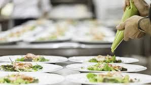 spuntino catering u0026 bakery miami catering