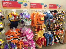 cute dog halloween costumes all sorts of random disney dog halloween costumes at petsmart