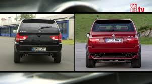 bmw ceo watch a german owner kill his chinese bmw x5 clone the ceo