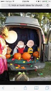 charlie brown halloween decorations great pumpkin 51 best peanuts images on pinterest peanuts cartoon peanuts
