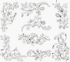 decoration free vector 17 614 free vector for