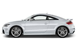 2013 audi tt rs reviews and rating motor trend