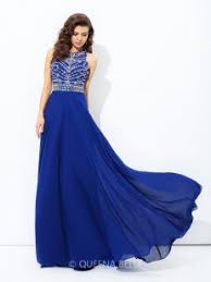 prom accessories uk cheap prom dresses uk 2018 online sale queenabelle uk 2018