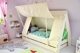 Kinder Und Jugendzimmer Bett Kinderzimmer Adoveweb Com