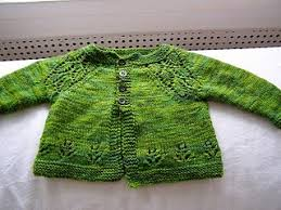 worsted weight crochet baby sweater free pattern u2013 easy crochet