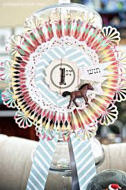 kentucky derby decoration ideas on polkadotchair com