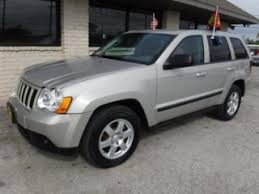 gold jeep grand cherokee 2014 used gold jeep grand cherokee for sale from 857 to 36 975
