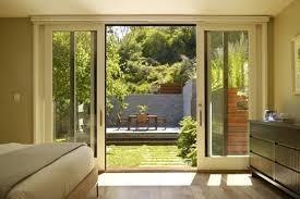 Frameless Patio Doors Stacking Sliding Glass Doors Jvids Info