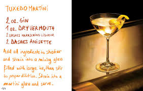 martini vintage vintage cocktail weekend friday flowers
