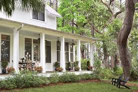 Chairs For Front Porch Exterior Design Inspiring Outside Downspout To Complete Your
