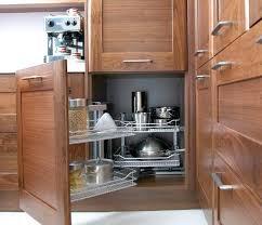 kitchen cabinet sliding shelves kitchen cabinet organizers pull out roll out cabinet organizer pull