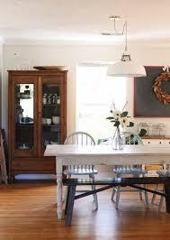 favourite home interiors on instagram kassandra dekoning