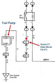 anti maling untuk avanza xenia u2013 otomotif u0026 robotik