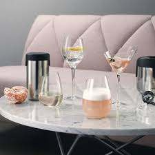 coffee table with cooler eva solo ice cube cooler with spoon eva solo ambientedirect com