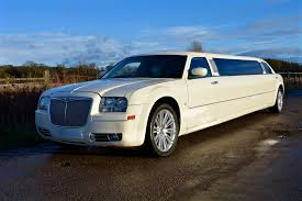 bentley limo black homepage hummer limo hire swindon wiltshire newbury