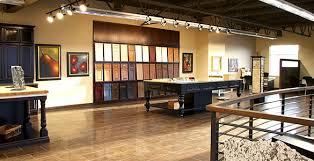 salle de montre cuisine fabrique plus armoires et comptoirs de cuisine