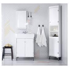 Bathroom Furniture Sets Bathroom Vanity Cabinet Doors Ocvalamos Bathroom Cabinets