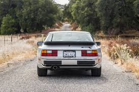 porsche old models collectible classic 1989 1991 porsche 944 s2 automobile magazine