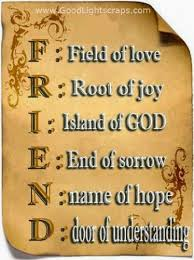 86 best all wishes message images on friendship sms