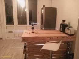 meuble cuisine ilot meuble cuisine bar nouveau meuble cuisine ilot central best ilot