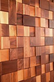 design wood wall tiles modern 1000 ideas about wood wall