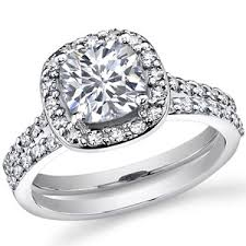 engagement ring styles engagement ring styles that will be in 2015