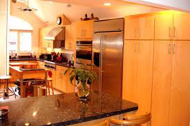 House Kitchen Interior Design Modern Orange Kitchens Kitchen Design Ideas Blog With Regard To