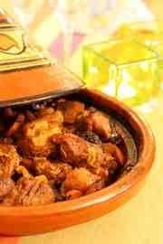 cuisine nord africaine les 239 meilleures images du tableau med and food cuisine