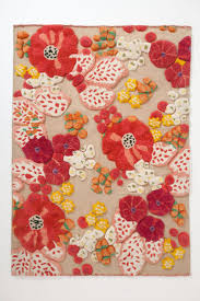 Anthropologie Rugs 88 Best Rug Options Images On Pinterest Prints Bedroom Rugs And