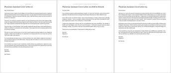 hospital volunteer cover letter hospital volunteer cover letter