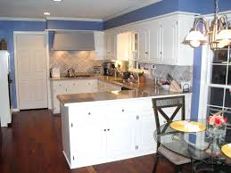 nice kitchen ideas with white cabinetsfresh withwhite cabinets