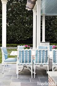 Outdoor Dining Room Outdoor Dining Looks We Love V I Y E T