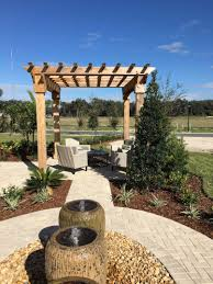 Tampa Awnings Fire Pits Tampa Fl Tags Marvelous Pergolas Tampa Awesome