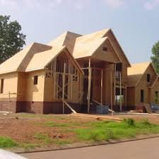 Dream Home Builder Dream Home Builders U0026 Remodelers Get Quote Home Developers